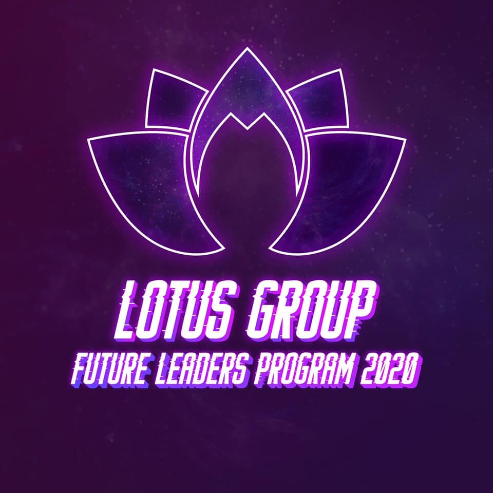 Lotus Group Careers