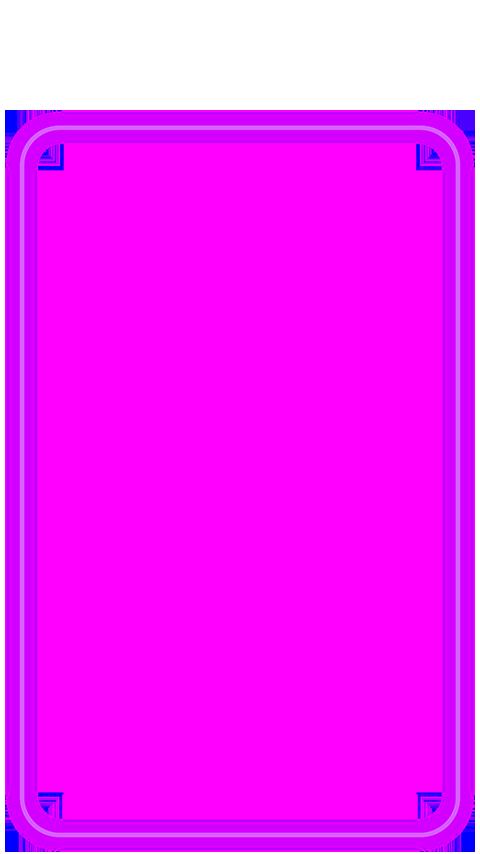Person border