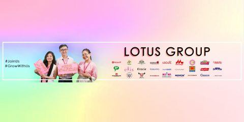 LOTUS GROUP INTRODUCTION (2019) | LOTUS TV CHANNEL