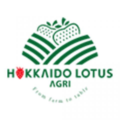 Dâu Tây Hokkaido