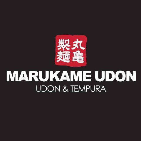 Marukame Udon
