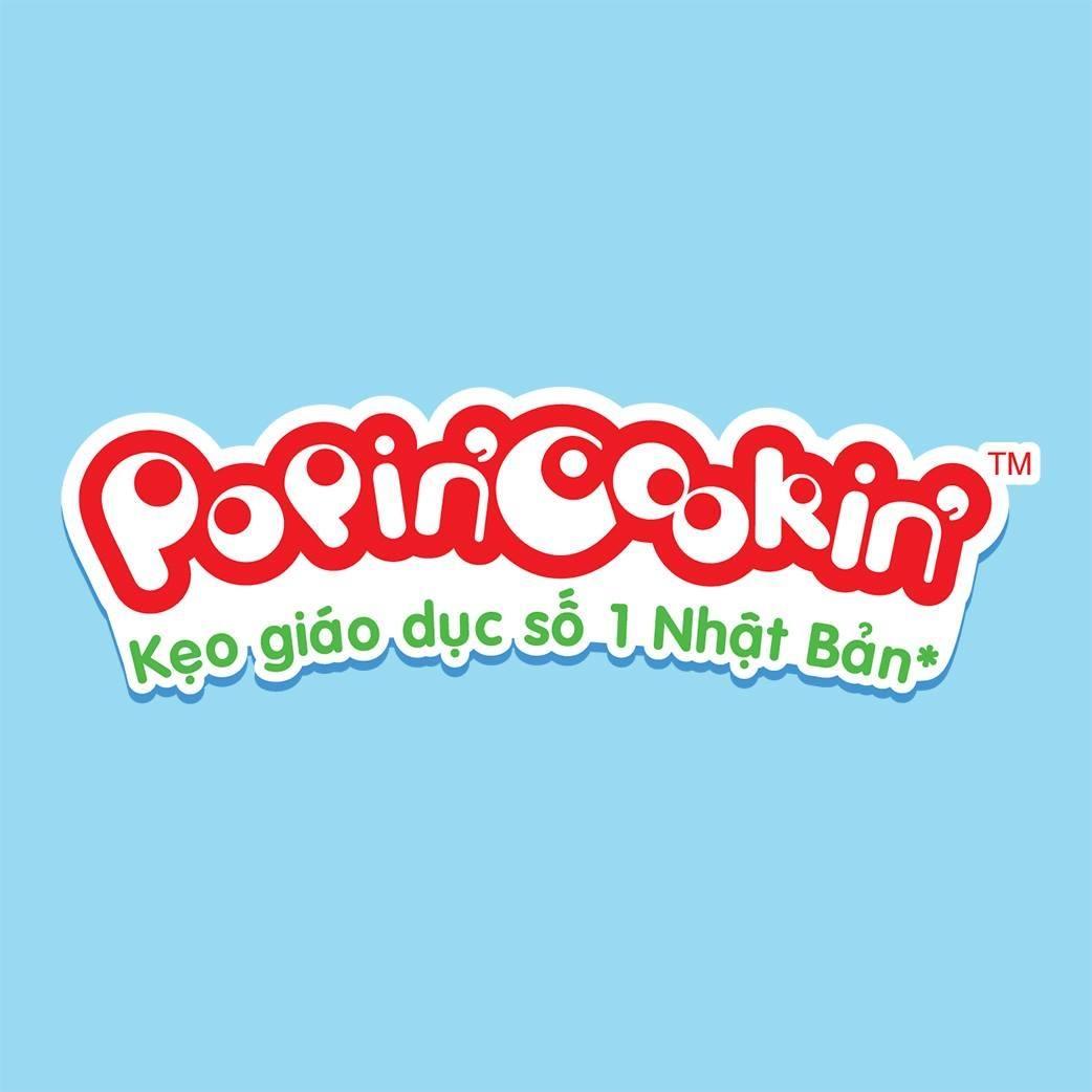 Popin Cookin