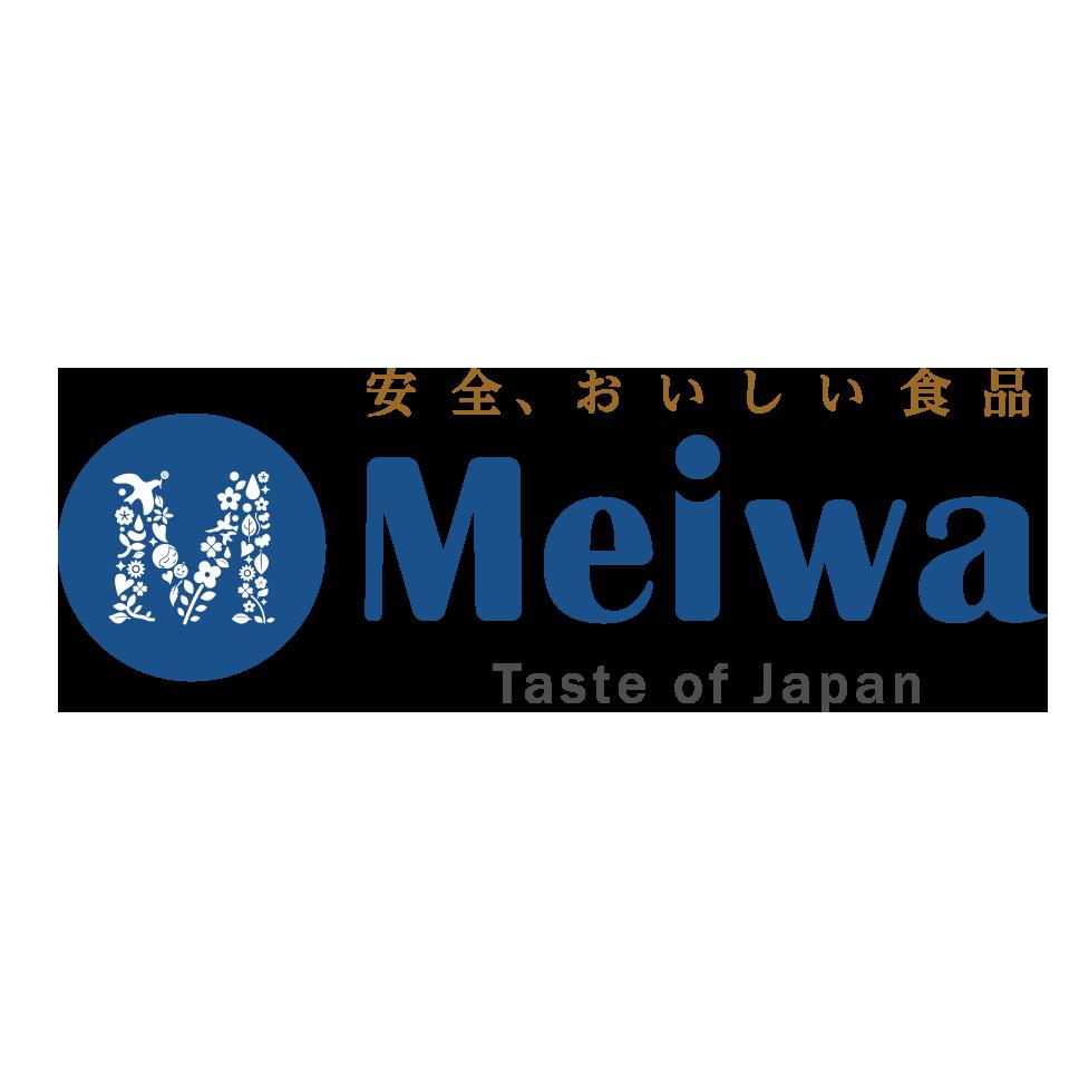 Meiwa Japan Shop