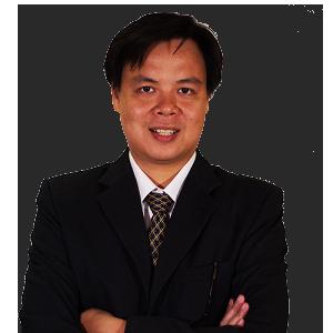 Mr. Đỗ Thanh Tuấn