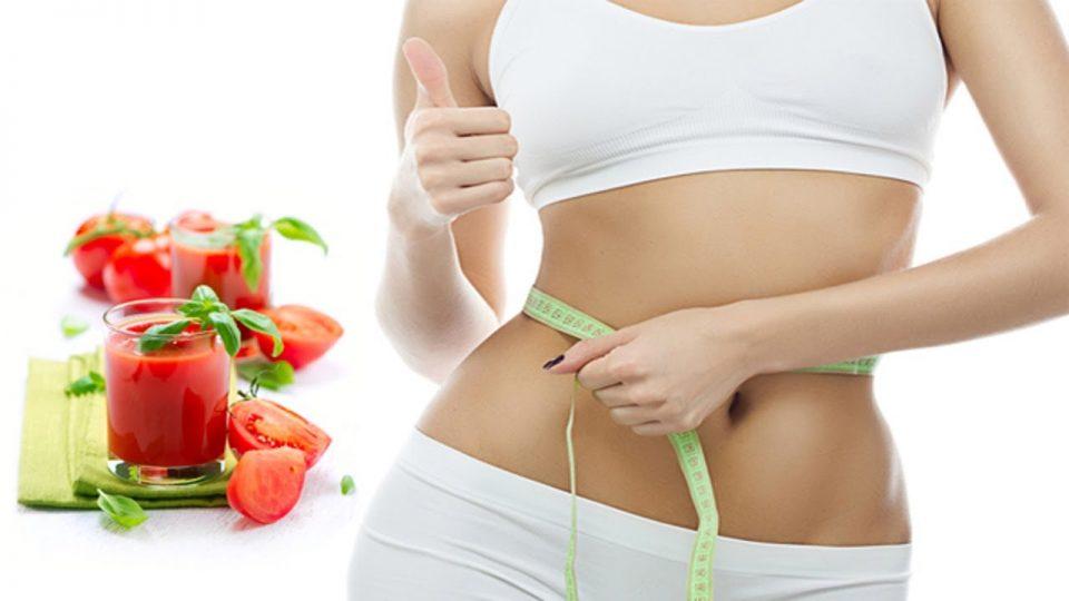 các loại trái cây giúp giảm cân