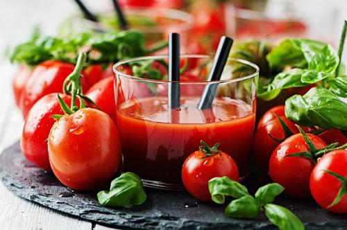 hoa quả giúp giảm cân
