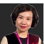 Ms. Lê Vân Mây