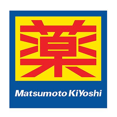 Matsumoto Kyoshi Vietnam