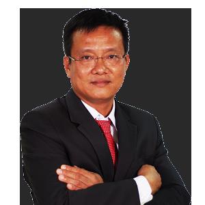 Mr. Nguyễn Vũ Hoè